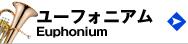 ユーフォニアム Euphonium
